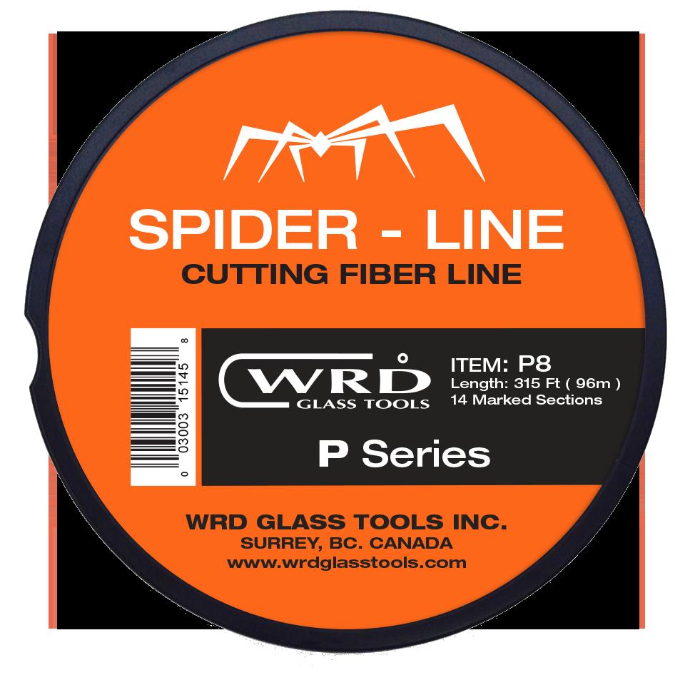 WRD Spider Line - P Series