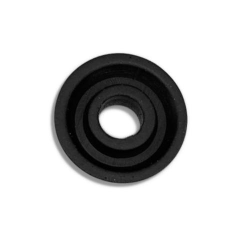 WRD - Replacement O-Ring for the Small Suction Pump